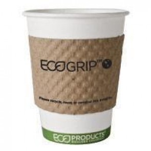 Recycled Coffee Cup Jacket ECP-EG-2000