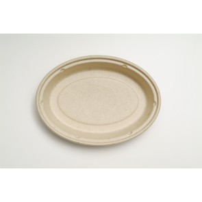 24 oz. TreeSaver Oval Bowl