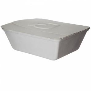 Folia Take-Out Container (VI)
