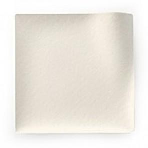 "WASARA 8 x 8"" Kaku Large Square Plate - SPECIAL SALE"