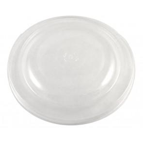 Clear Lid for 24oz Plant Fiber Bowls