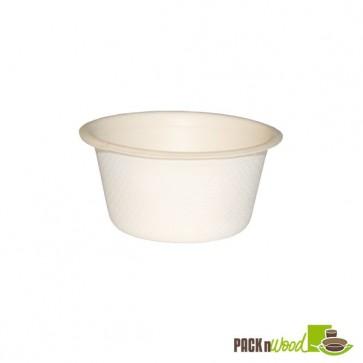 Sugarcane 2oz Souffle / Portion Cup