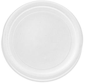 Portion Cup / Souffle Cup  Lid EP-PCLID