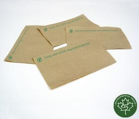 Tork Environmental Kraft Napkin