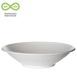 24oz Sugarcane Bowl
