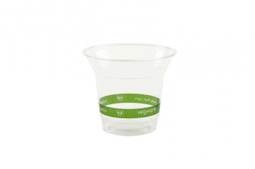 9oz PLA Cold Cup