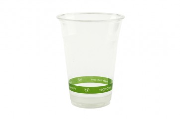 16oz PLA Cold Cup