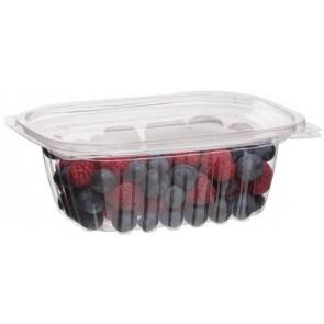 12oz Corn Plastic Deli Food Containers EP-RC12