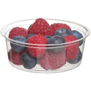 2oz Clear Portion Cups/Souffle Cups EP-PC200
