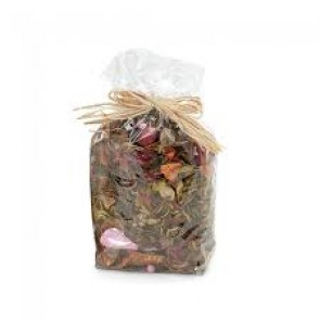 """5-1/2"""" X 2-1/4"""" X 13"""" Biodegradable Gusseted Cellophane Bags"""