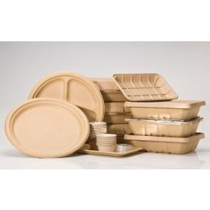 FoodBizSupply Samples