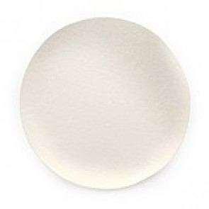 "WASARA 9 x 9"" Maru Large Round Plate - SPECIAL SALE"