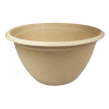 12oz Compostable Plant Fiber Bowls